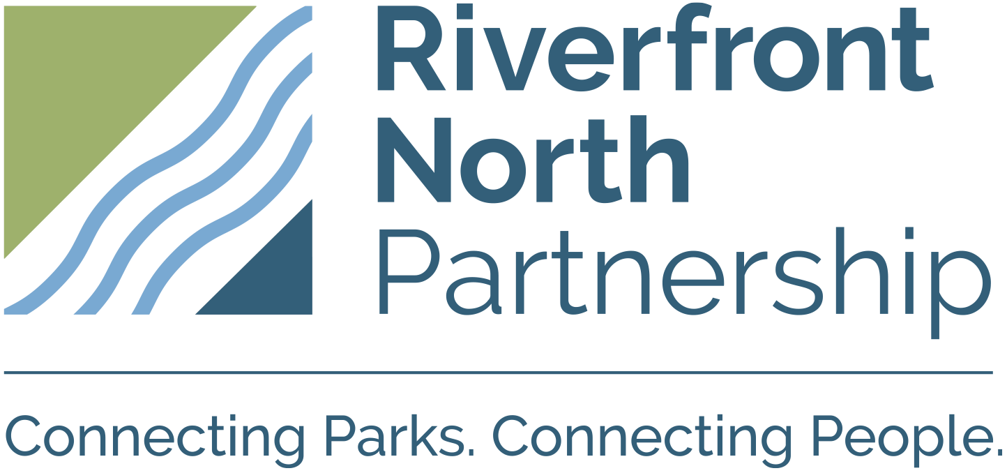 Riverfront North Partnership